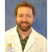 Dr. Thomas Scott-Craig, MD - Ann Arbor, MI - undefined