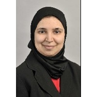 Dr. Najma Papa, MD - Chicago, IL - undefined