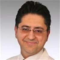 Dr. Massoud Mehdizadeh, MD - Santa Ana, CA - undefined