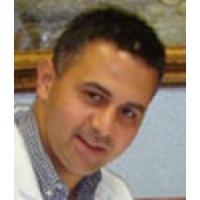 Dr. Yasser Salem, MD - Huntington Beach, CA - undefined