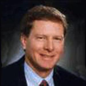 Dr. David L. Morris, MD