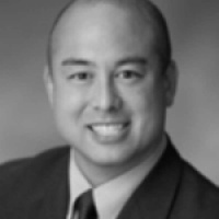 Dr. Derek Shia, MD - North Haven, CT - undefined