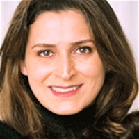 Dr. Maryam Ziaie Matin, MD - San Francisco, CA - undefined