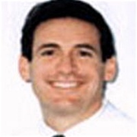 Dr. John Feder, MD - Rockville Centre, NY - Orthopedic Surgery