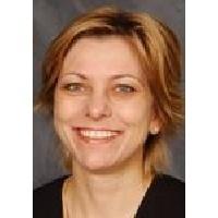 Dr. Iveta Swaim, MD - Charlotte, NC - undefined