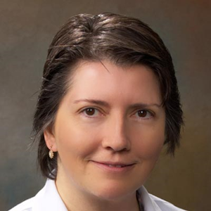 Dr. Michelle S. Spuza-Milord, MD