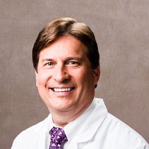 Dr. John E. Zvijac, MD