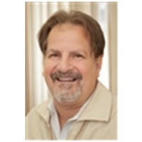 Dr. Steven Brenman, DMD - Staten Island, NY - Dentist