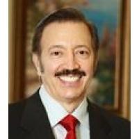 Dr. Edward Camacho, DDS - San Antonio, TX - undefined