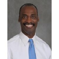 Dr. James Bernasko, MD - Stony Brook, NY - OBGYN (Obstetrics & Gynecology)