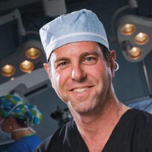 Dr. Kerry D. Solomon, MD