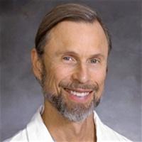 Dr. Steven Burrall, MD - Sacramento, CA - undefined