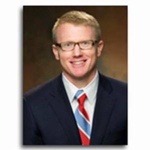 Dr. Thomas P. Rauth, MD