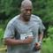 David Waites , NASM Elite Trainer - Glen Cove, NY - Fitness