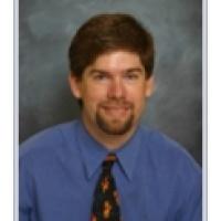 Dr. Scott Harrison, MD - Santa Ana, CA - undefined