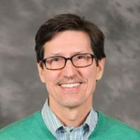 Dr. John J. Schram, DO - Muskegon, MI - Anesthesiology