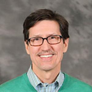 Dr. John J. Schram, DO
