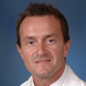 Dr. Jaroslaw S. Parkolap, MD - Clearwater, FL - Emergency Medicine
