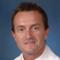 Dr. Jaroslaw S. Parkolap, MD - Plantation, FL - Emergency Medicine