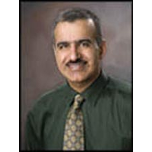 Dr. Amarjit S. Jaglan, MD