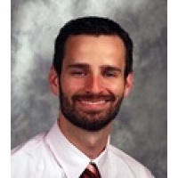 Dr. Andrew Chapokas, DMD - San Diego, CA - undefined