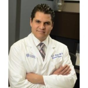 Dr. Juan J. Omana, MD