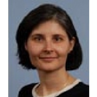 Dr. Zsuzsanna Marchl, MD - Rochester, NY - undefined