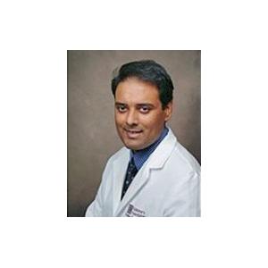 Dr. Sridhar Neralla, DO