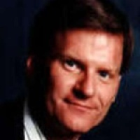 Dr. Glenn Adams, MD - Sarasota, FL - undefined