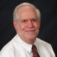 Dr. Jeffrey Rosen, DMD - Allentown, PA - undefined