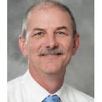 Dr. Steven Stiles, MD - Kansas City, MO - undefined