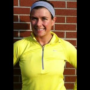 Mrs. Nichole Weaver , NASM Elite Trainer - ,  - Fitness