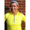 Mrs. Nichole Weaver , NASM Elite Trainer - ,  - Fitness