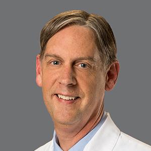 Dr. Andrew J. Forster, MD