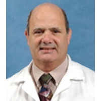 Dr. Andrew Kairalla, MD - Coral Gables, FL - undefined