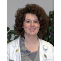 Dr. Michelle Miller-Thomas, MD - Saint Louis, MO - undefined