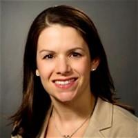 Dr. Lisa Dos Santos, MD - Manhasset, NY - undefined