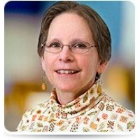 Dr. Coral Hanevold, MD - Federal Way, WA - undefined