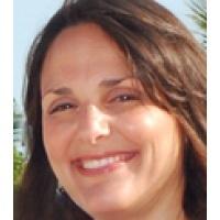 Dr. Laura Sabnani, DMD - Lynbrook, NY - undefined