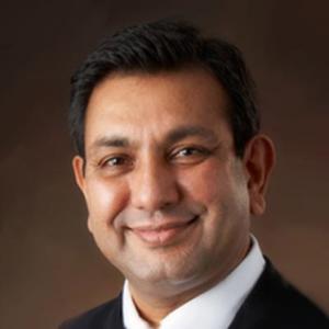 Dr. Sohail A. Choudhri, MD