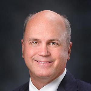 Dr. Richard F. Norem, MD
