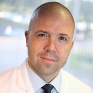 Dr. Regan F. Miller, MD
