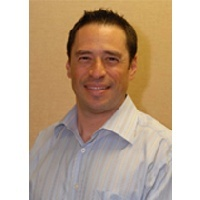 Dr. Steven Andriola, MD - North Andover, MA - Orthopedic Surgery