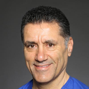 Dr. Bassam Altajar, MD