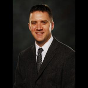 Dr. Daniel C. McGillicuddy, MD