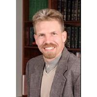 Dr. Thomas Hurlbutt, DO - Bethlehem, PA - undefined