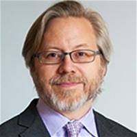 Dr. Bradford Dickerson, MD - Boston, MA - undefined