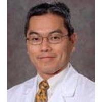 Dr. Shiro Urayama, MD - Sacramento, CA - undefined