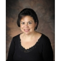 Dr. Claudina Bonilla, MD - Daytona Beach, FL - undefined