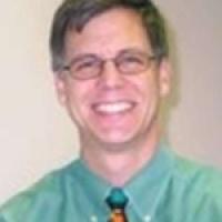 Dr. Christopher Baur, MD - Saint Cloud, FL - undefined
